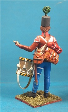 VID soldiers - Napoleonic austrian army sets - Page 2 Ed7898f4d9eet