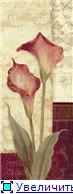 Цветы, букеты D19284b3ad19t