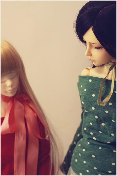 Куклы BJD - Страница 2 29e04fbd9e79