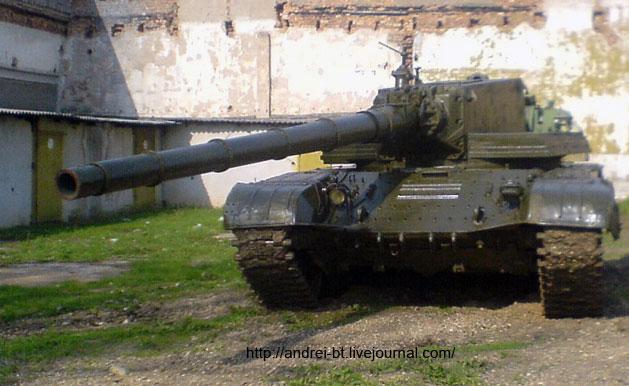 Industria militar Rusa - Página 7 E4e68f540886