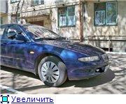 Виталий Xedos 6 185f8cb06bd7t