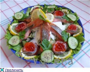 Голосуем за лучшее блюдо Азербайджанской кухни 559a8f2fe9fdt