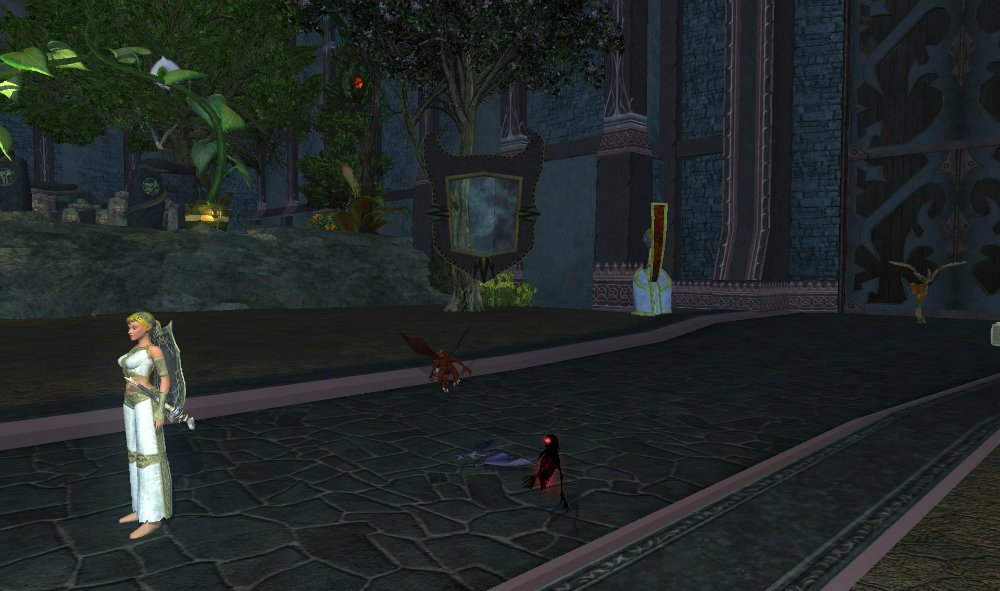 EVERQUEST (MMORG game BLOG) C20fad240357