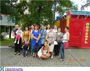 Цветочные выставки и ярмарки в г. Хабаровске. - Страница 5 0828e6d137c6t