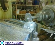 Самодельный мотор - Страница 2 6aa5ecd090a0t