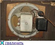 Динамики ламповых приемников и радиол из СССР. 053ad3717a5et