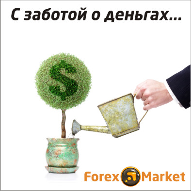 Новости, акции, конкурсы компании Forex-Market! D1615beb0bbd