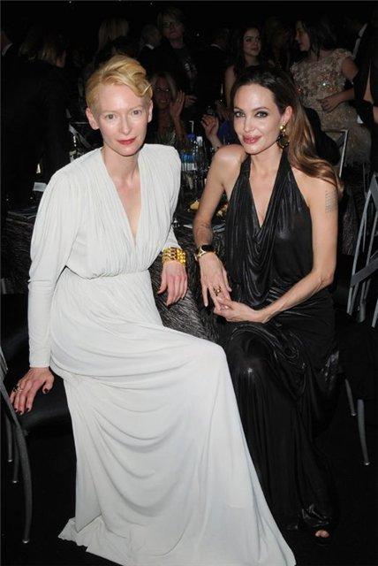 Angelina Jolie and Brad Pitt - Страница 3 1c875f4a8912