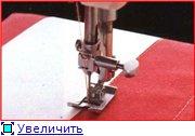 МК по шитью, помощь начинающей швее 4272adc98e58t