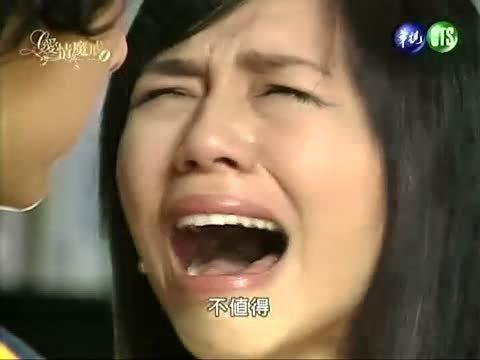 Сериалы тайваньские-2 ;) 29e496833819