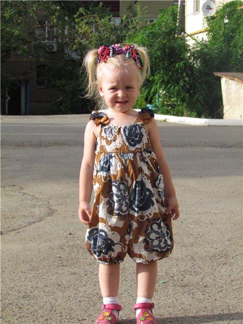 ХВАСТЫ!Модная,яркая,качественная одежда из США и ЕВРОПЫ! - Страница 47 C3924f18186a