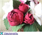 Цветы ручной работы из полимерной глины - Страница 3 C740cb60018bt