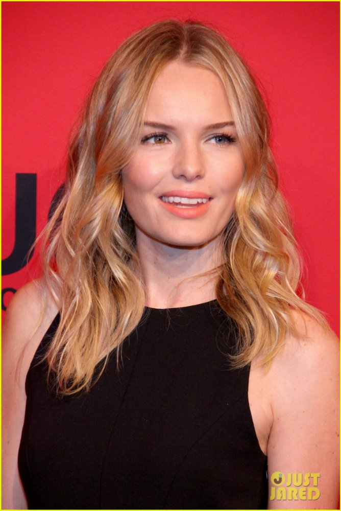 Kate Bosworth  - Страница 3 15a197f30537