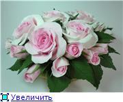 Цветы ручной работы из полимерной глины - Страница 4 E6236788f71dt