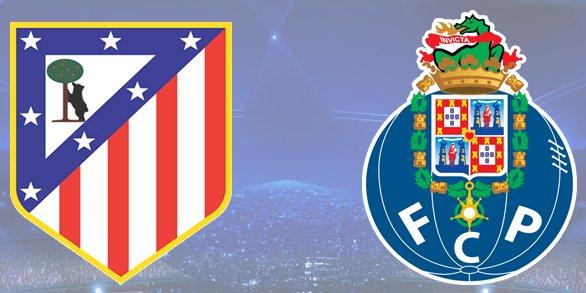 Лига чемпионов УЕФА - 2013/2014 - Страница 2 0ff5f9a4b292