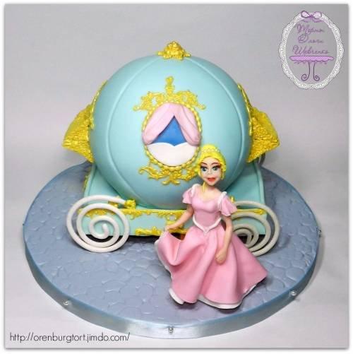 Где заказать торт? (и разного рода пироги) - Страница 3 8979045574a5