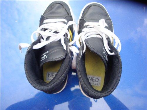 Продаж взуття на хлопчика 34, 35 розмір Dfe067310ef2