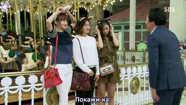 Сериалы корейские - 12 - Страница 10 73ad1d2ed15d