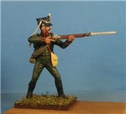 VID soldiers - Napoleonic russian army sets 7f98cf4b9110t