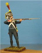 VID soldiers - Napoleonic french army sets 0d8fe8d99110t