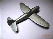 P-47 Тандерболт 1/72 - Страница 2 78d30bf40992t