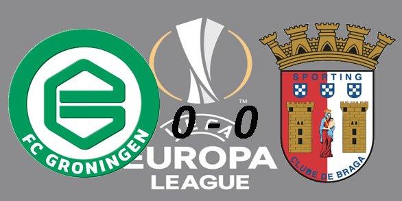 Лига Европы УЕФА 2015/2016 2ada160872c9