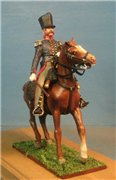 VID soldiers - Napoleonic prussian army sets 6b1f928a58c0t