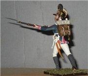 VID soldiers - Napoleonic wurttemberg army sets 9fdd4dbfe326t