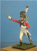 VID soldiers - Napoleonic swiss troops 468d6d2de178t