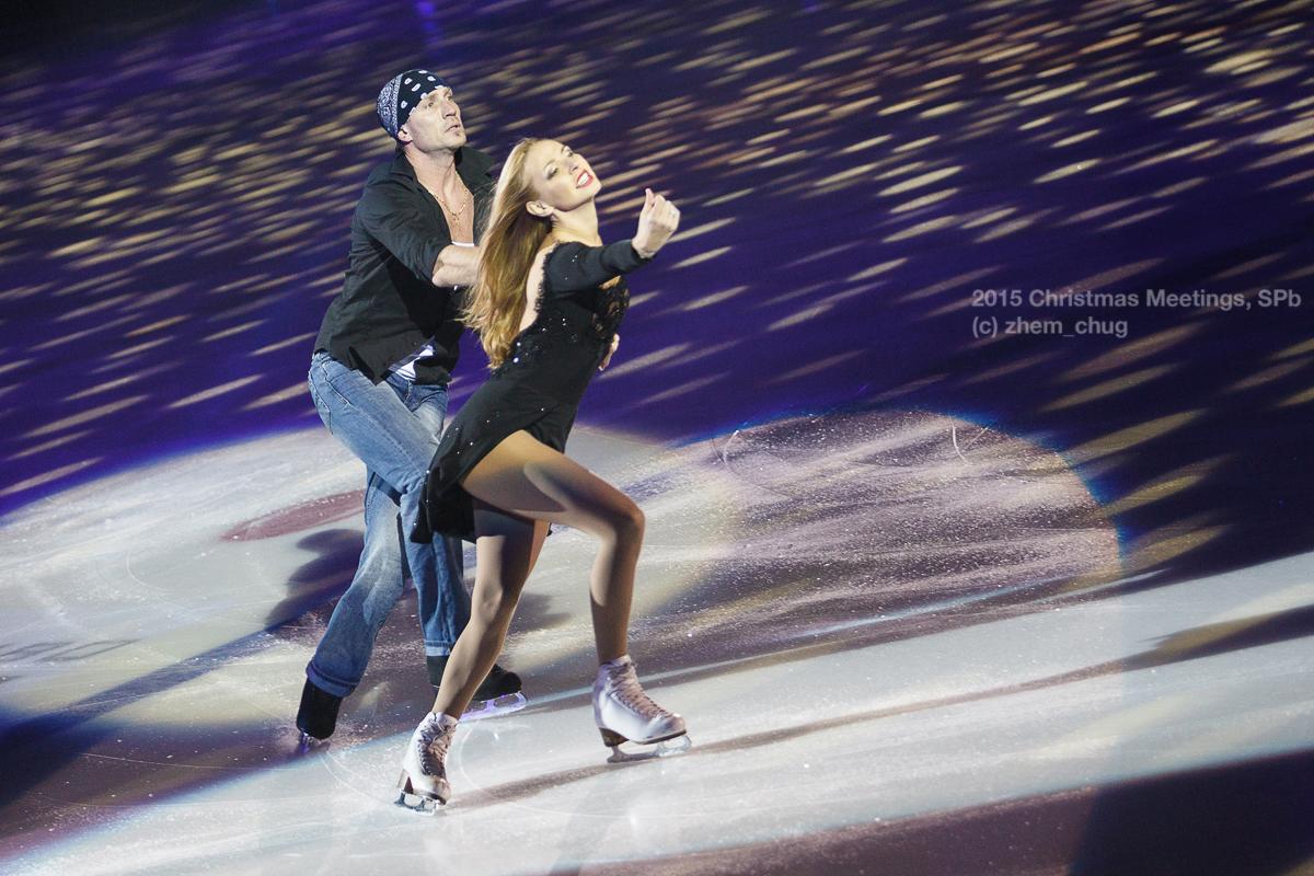 Ледовые шоу 2015-2016 года - Страница 6 Cc0a4dae2a32