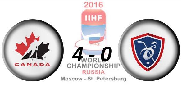 Чемпионат мира по хоккею с шайбой 2016 B7602a0201fe