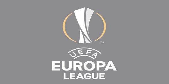 Лига Европы УЕФА 2017/2018 773a75740d34