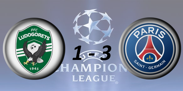Лига чемпионов УЕФА 2016/2017 7c0e4a3672fc