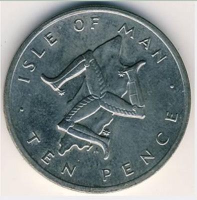 Символ: трискелион 69c7bc48e6e3