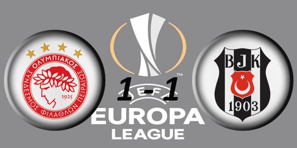 Лига Европы УЕФА 2016/2017 - Страница 2 A1e861859fbf