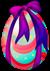 "Акция "" Собиратель яиц"" 6df8396cbfe1"