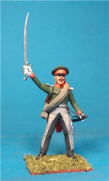 VID soldiers - Napoleonic prussian army sets 5311f1136a68t