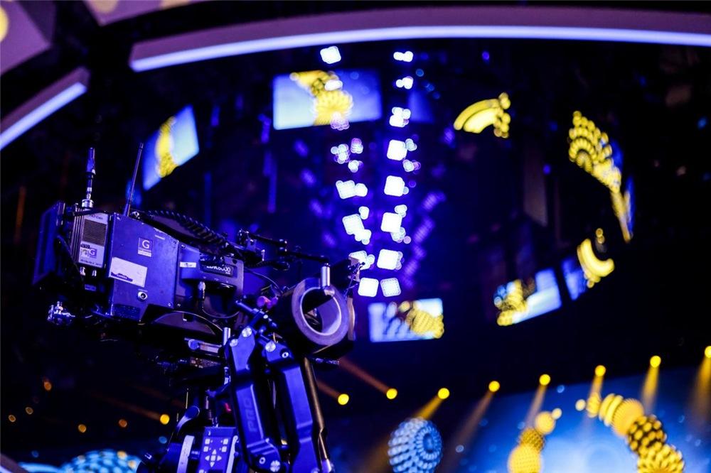 Евровидение - 2017 - Страница 10 C45d0dbdc0f5