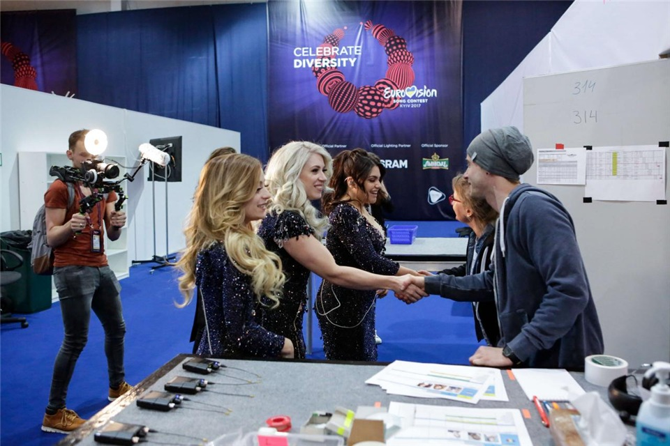 Евровидение - 2017 - Страница 10 Da44cee4ed7a
