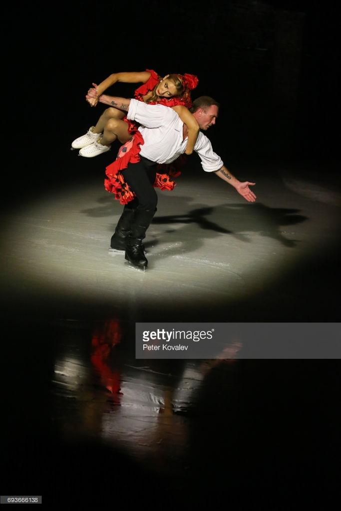 """""""Carmen on ice"""". Краснодар, далее, везде (турне 2016-2017) - Страница 5 B2a0e5e8c9ca"""