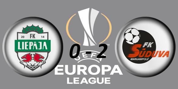 Лига Европы УЕФА 2017/2018 99fb1a71d607