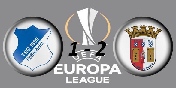 Лига Европы УЕФА 2017/2018 6db40fad7bd8