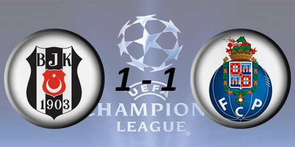 Лига чемпионов УЕФА 2017/2018 - Страница 2 F31f32e8ec0c