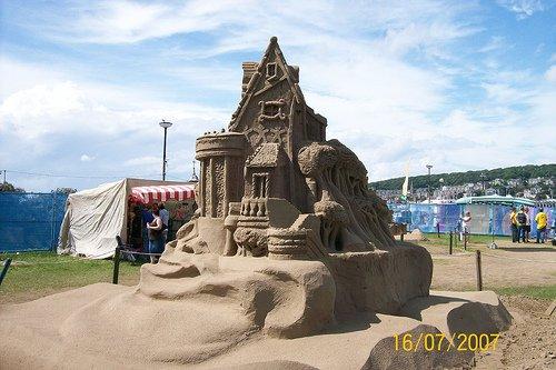 Лепим из песка B74b6626ddd3