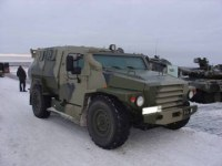 Infantry Mobility Vehicles 65656025cd58