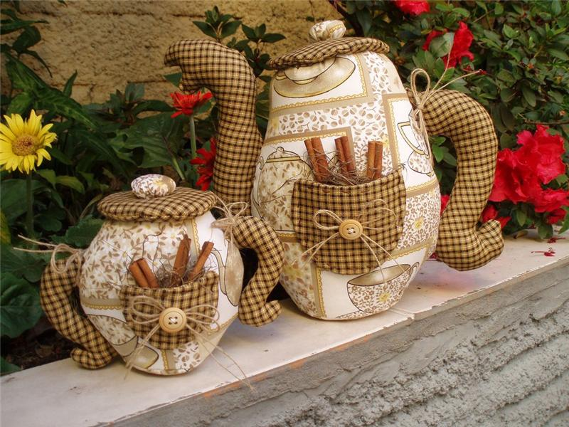 Куколки Tia Fada / Flavia Manavello C109bc187e70t