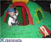 """Голосование в фотоконкурсе """"Веселое детство"""" 34df683485fft"""
