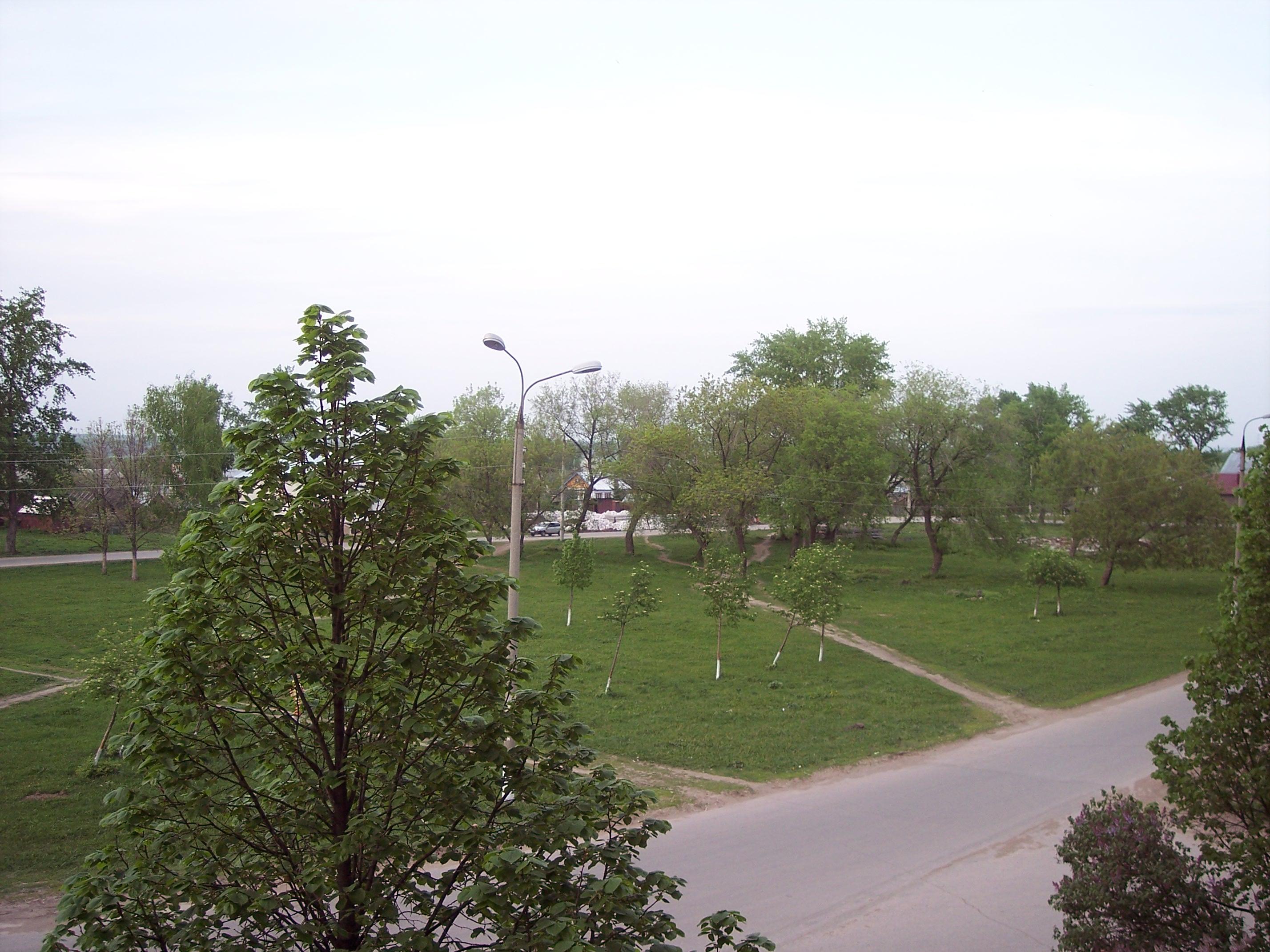 Фото Петра-Дубравы 5a8648026bfd