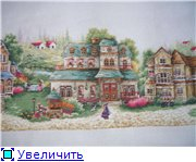 Процесс Зеленая деревенька от Olyunya - Страница 2 81e0811802f2t
