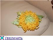 Астры и хризантемы 0fe09b0250b5t